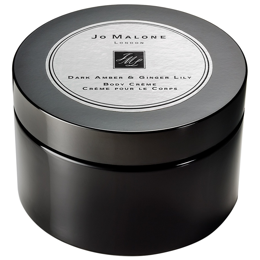 jo-malone-london-body-creme-telovy-krem-1750-ml