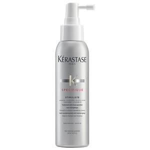 Kérastase Hair care Spray