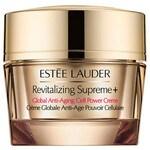 Estée Lauder Revitalizing Supreme + Global Anti-Aging Cell Power Creme