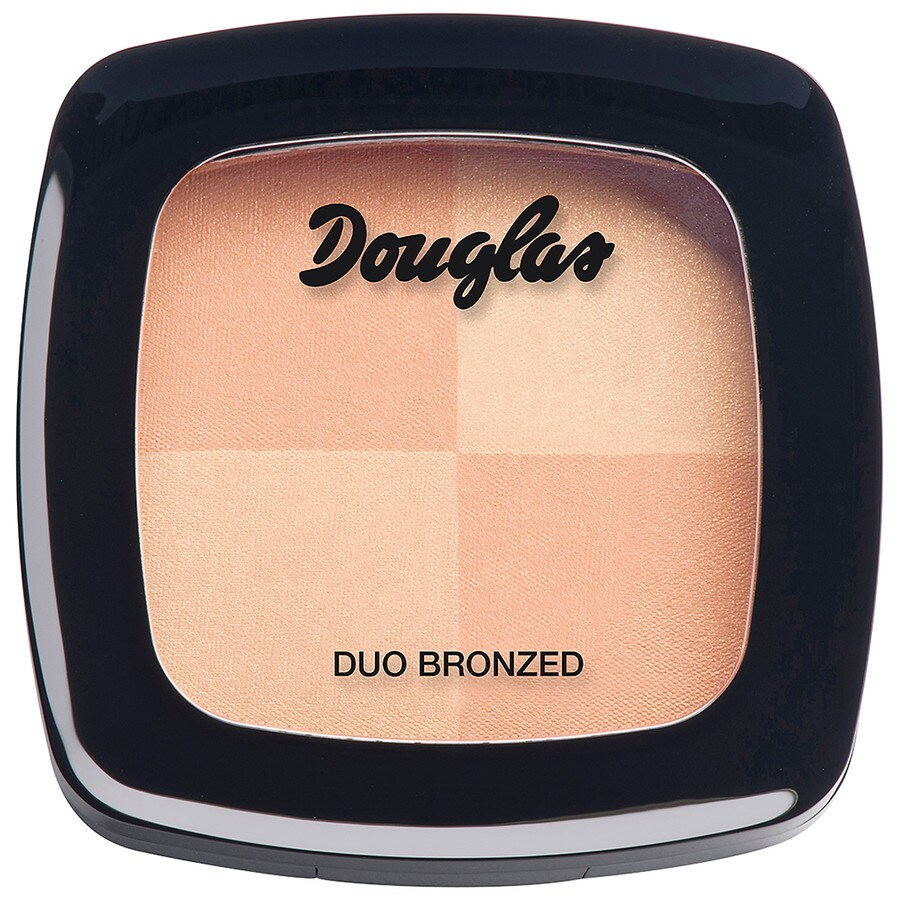 douglas-collection-bronzery-nr-02-bain-dor-bronzer-95-g