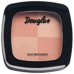 Douglas Collection Duo Bronzed