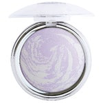 Douglas Collection New Baked Marbellized Powder