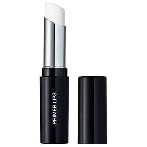 Douglas Collection Lip balm