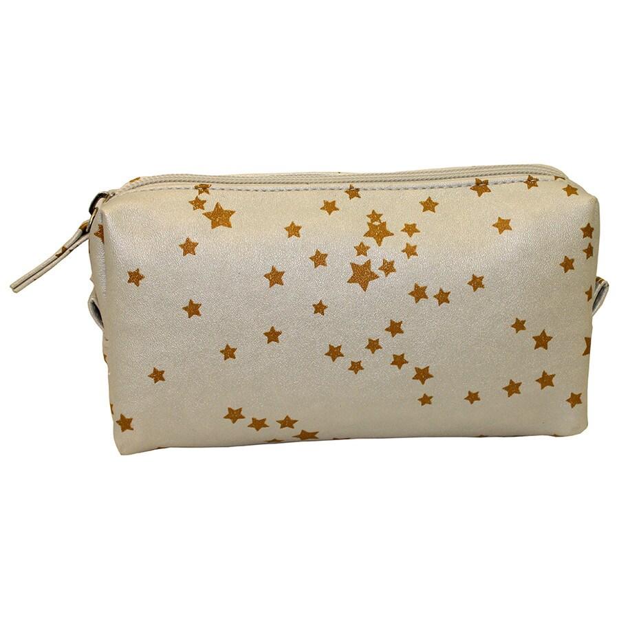deko geschenke online shop