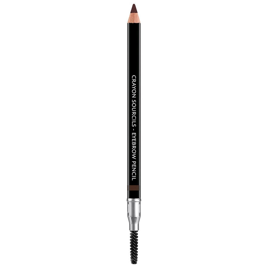 Givenchy Make-up AUGEN MAKE-UP Eyebrow Pencil Nr. 003 Dark Brunette