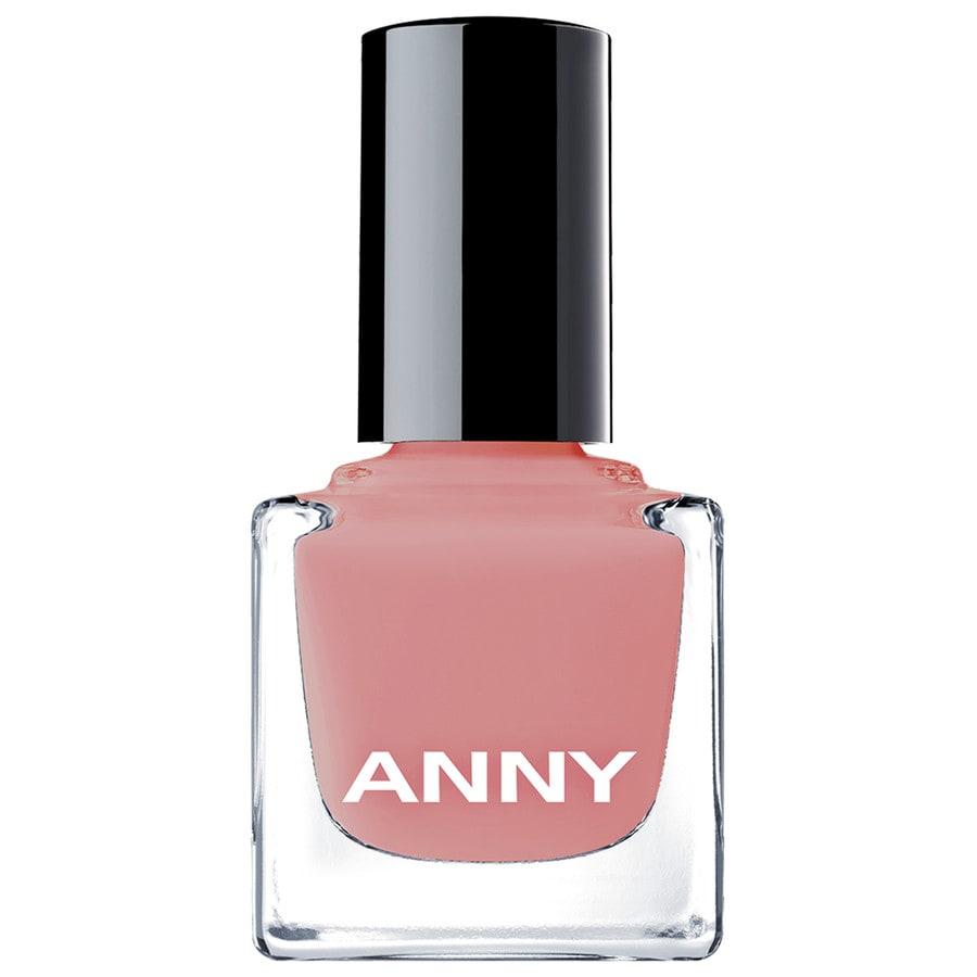 anny-laky-na-nehty-c-a1014950-flamingo-fashion-lak-na-nehty-150-ml
