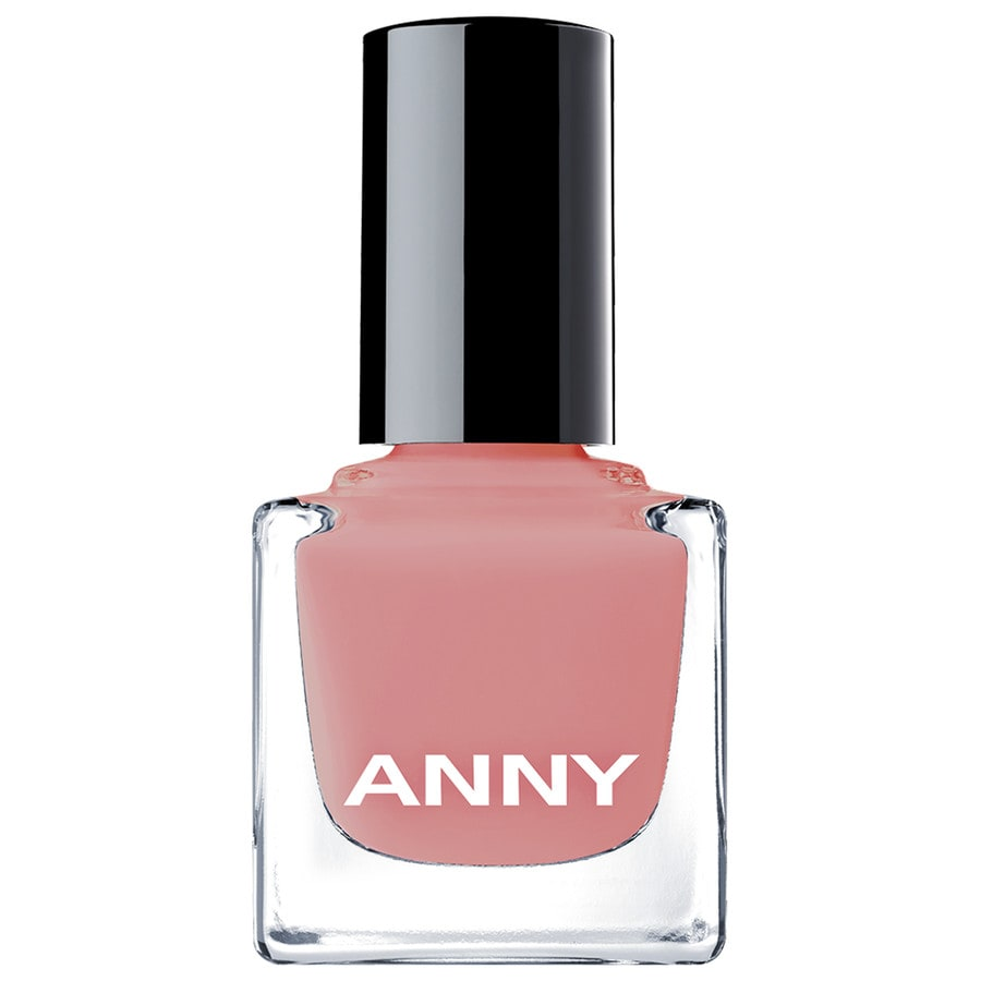 anny-c-a1014950-flamingo-fashion-lak-na-nehty-150-ml