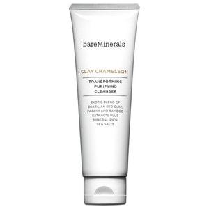 bareMinerals Cleansing cream