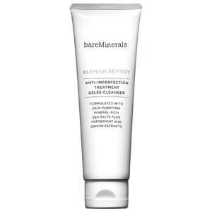 bareMinerals Facial cleansing gel