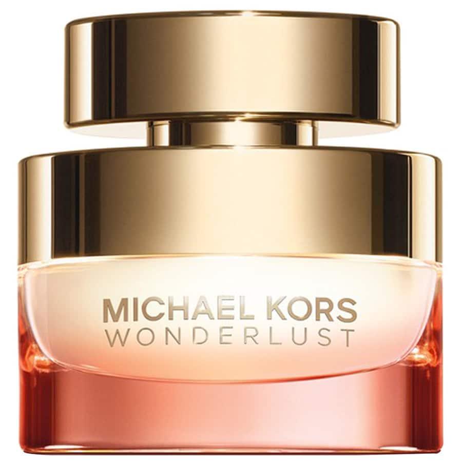 Michael Parfum Wonderlust Kors De Eau Günstig Kaufen Yfg76byv