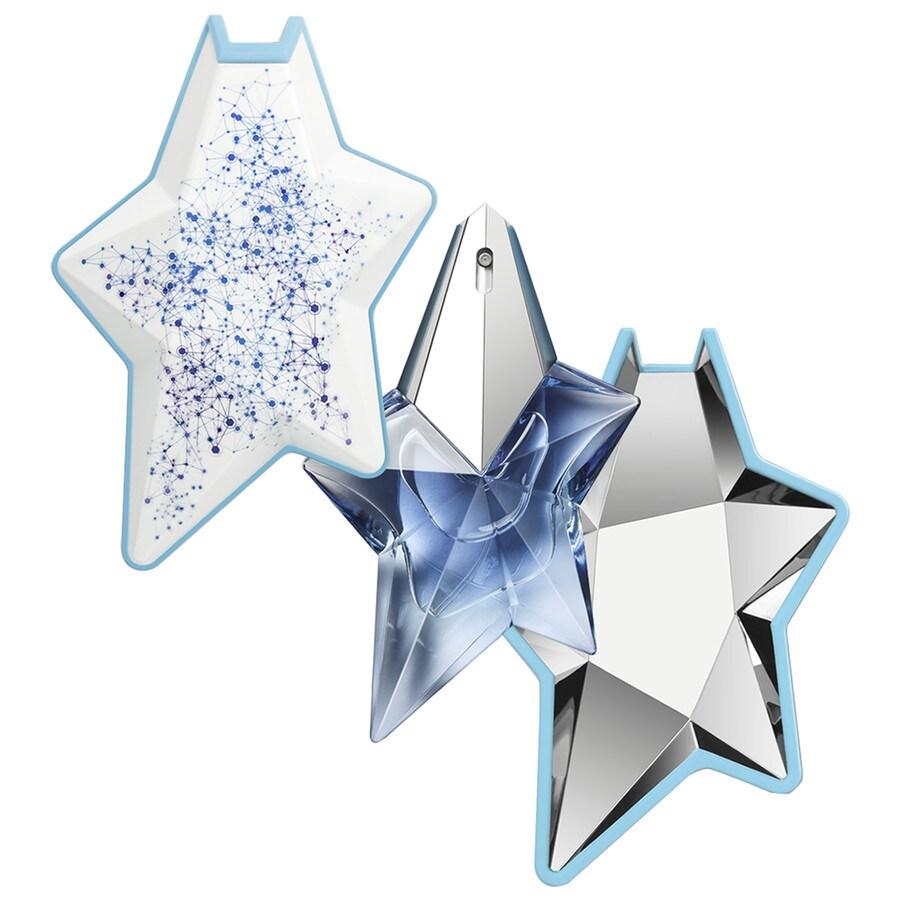 thierry-mugler-news-parfemova-voda-edp-250-ml