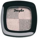 Douglas Collection Eyeshadow Duo