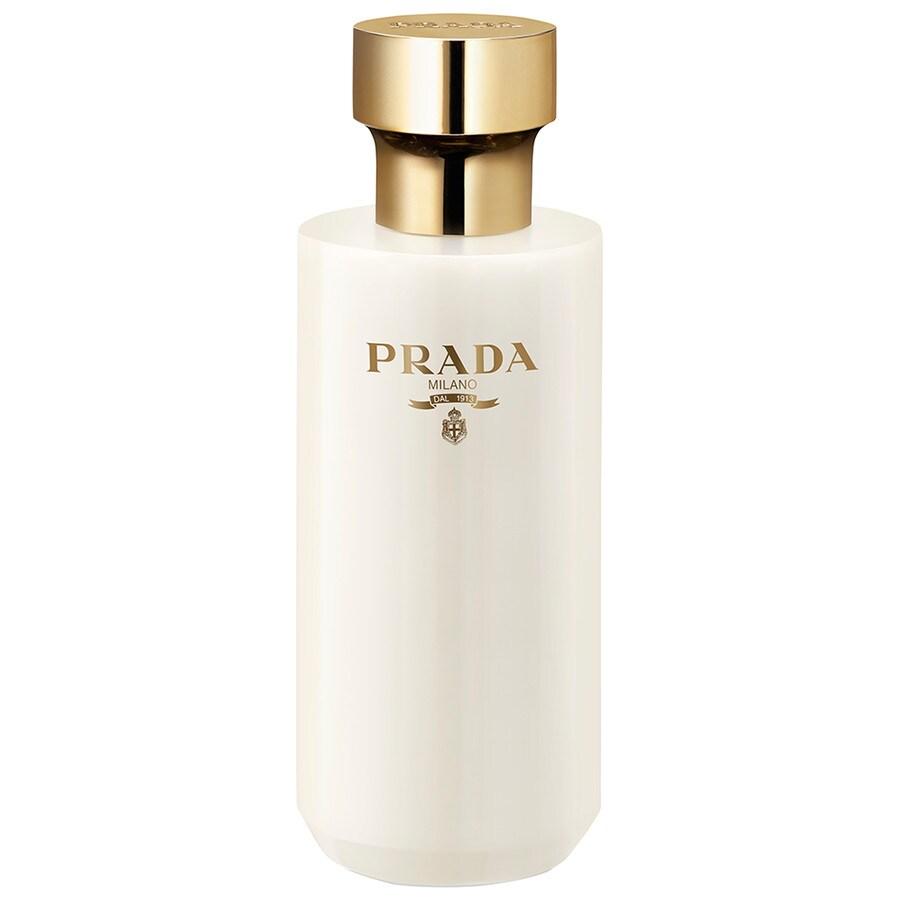 prada-la-femme-sprchovy-gel-2000-ml