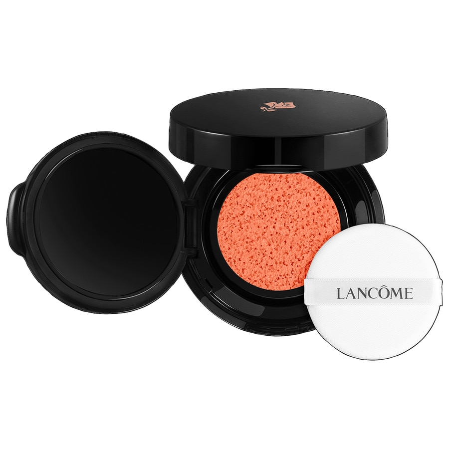 lancome-plet-a-jeji-odstin-c-031-splash-orange-ruz-75-g