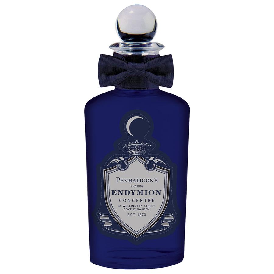 penhaligon 39 s london endymion concentr eau de parfum edp online kaufen bei. Black Bedroom Furniture Sets. Home Design Ideas