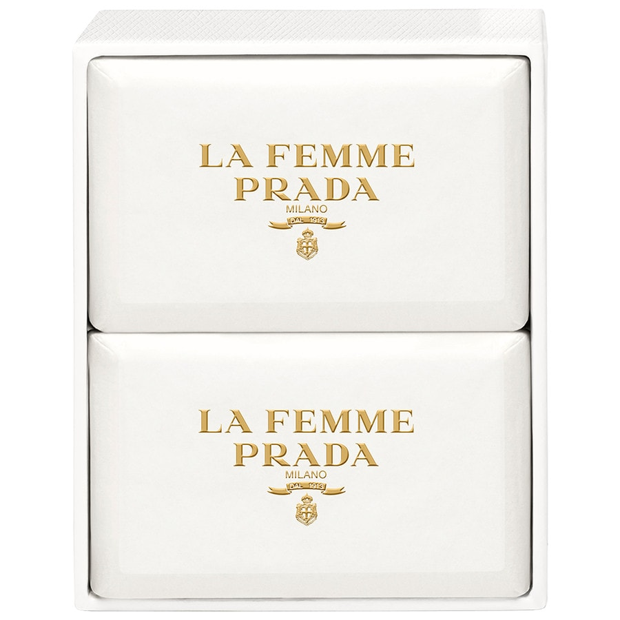 prada-la-femme-mydlo-2000-g