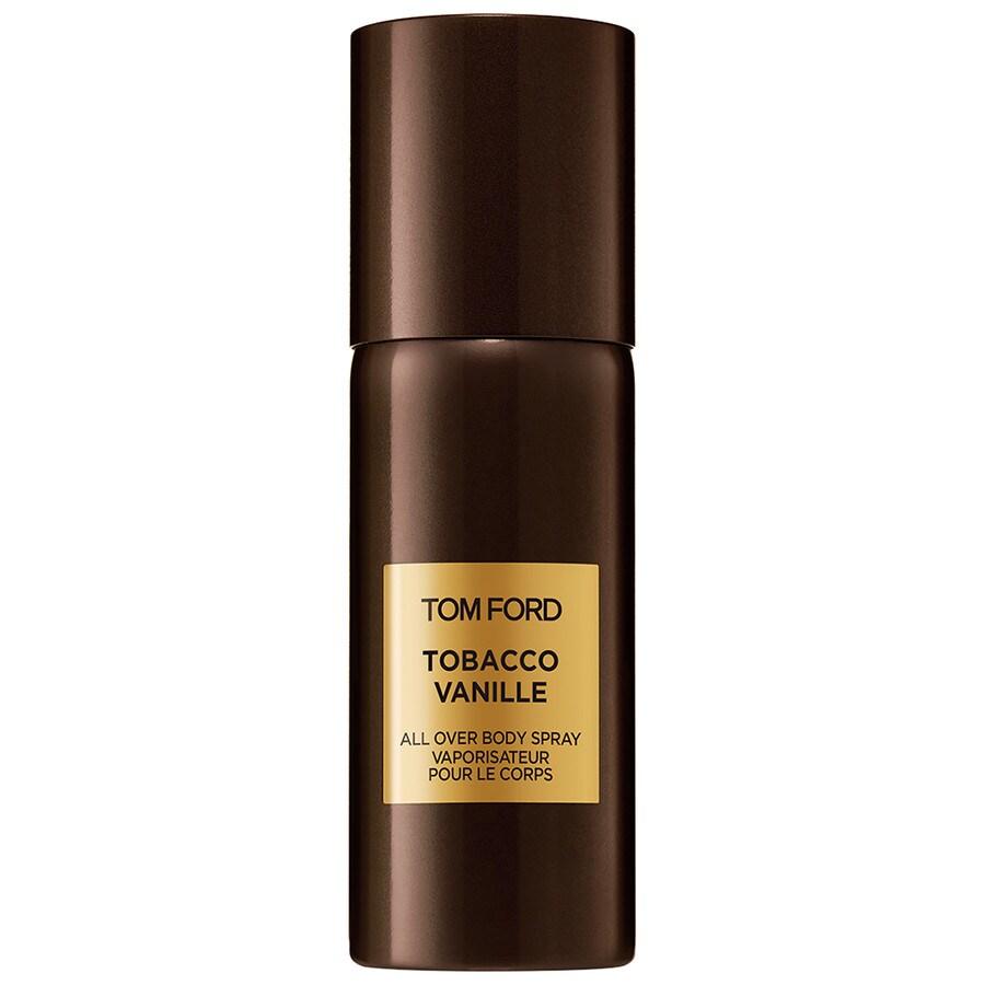 tom-ford-private-blend-vune-telovy-sprej-1500-ml