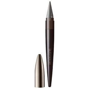 Laura Mercier Kohl pencils