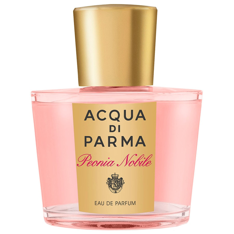 acqua-di-parma-peonia-nobile-parfemova-voda-edp-500-ml
