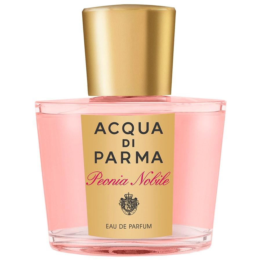 acqua-di-parma-peonia-nobile-parfemova-voda-edp-1000-ml