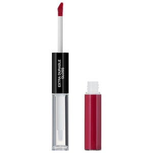 Douglas Collection Lipgloss
