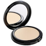 Douglas Collection Wet & Dry Foundation