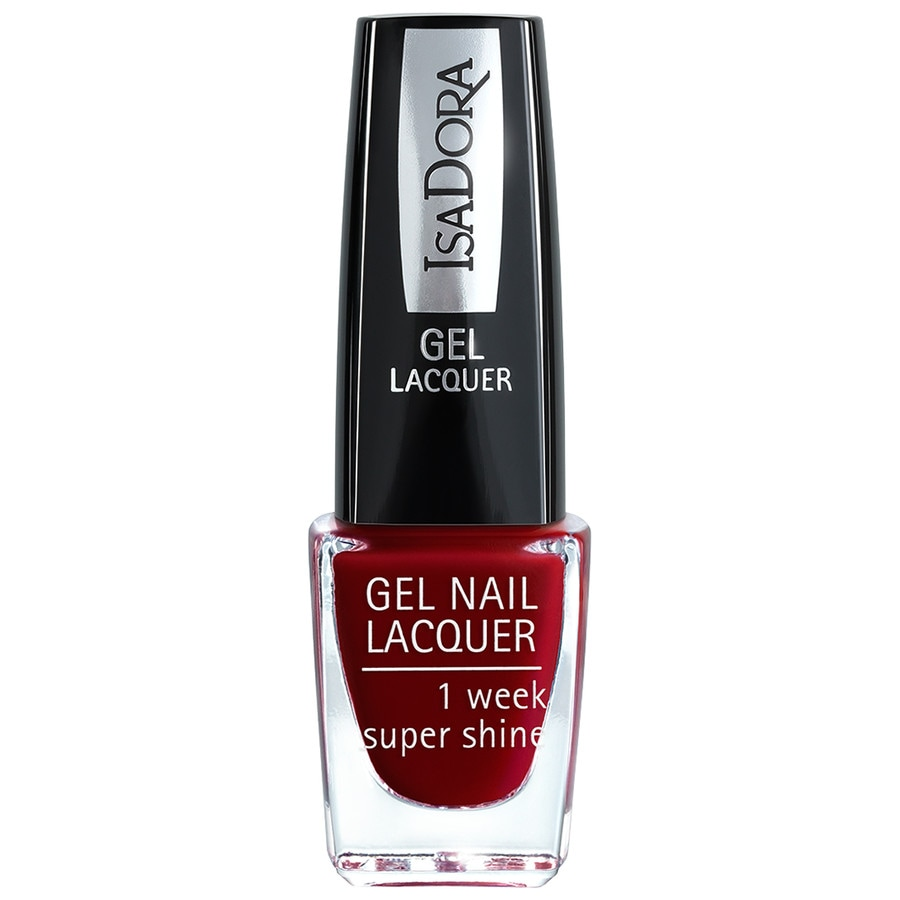 isadora-gel-nail-lacquer-rebel-red-lak-na-nehty-60-ml