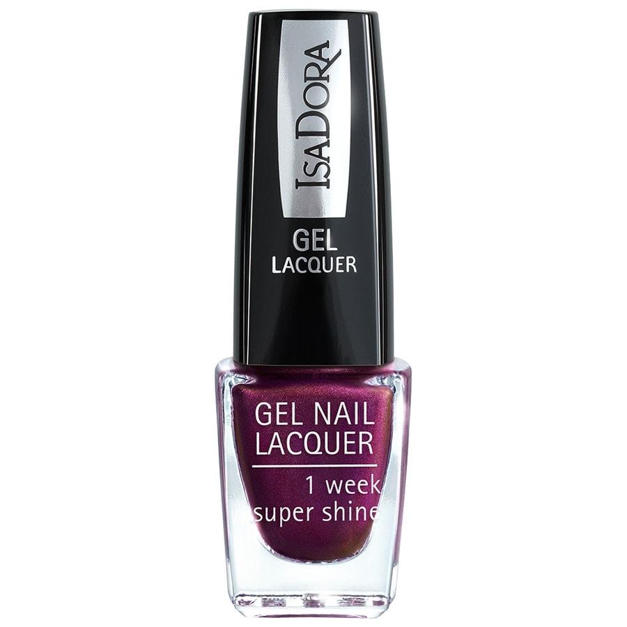isadora-gel-nail-lacquer-haute-hippie-lak-na-nehty-60-ml