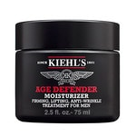Kiehl's Face Cream