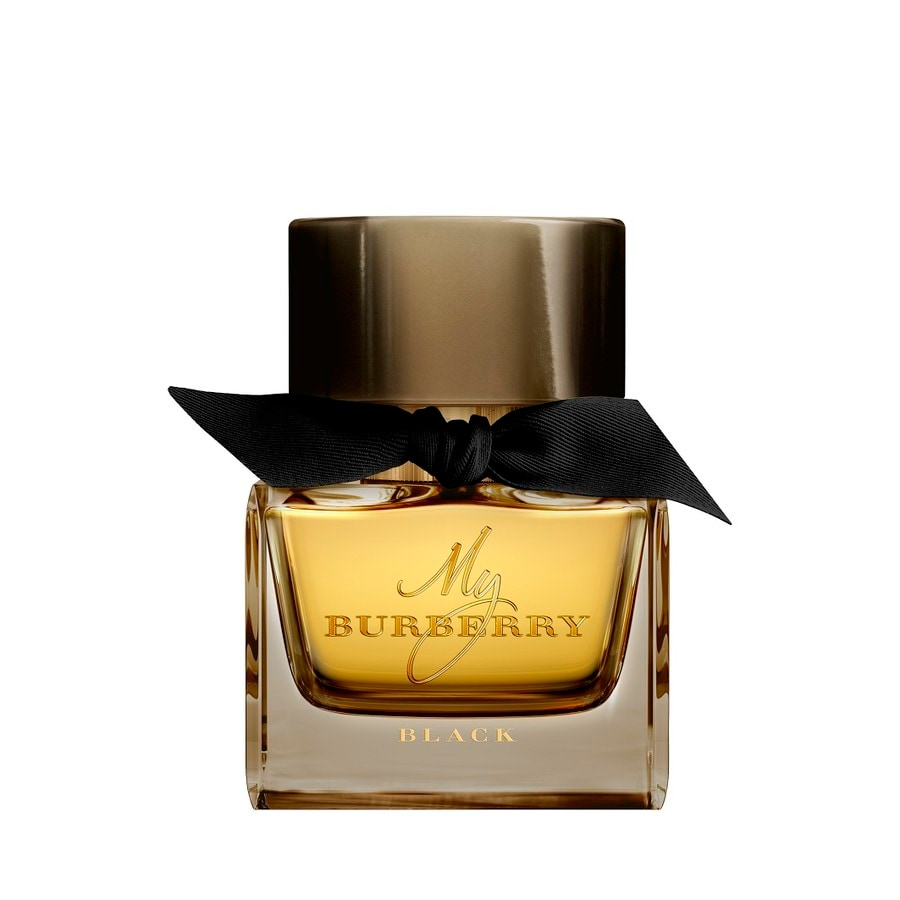 my burberry black parfum damen