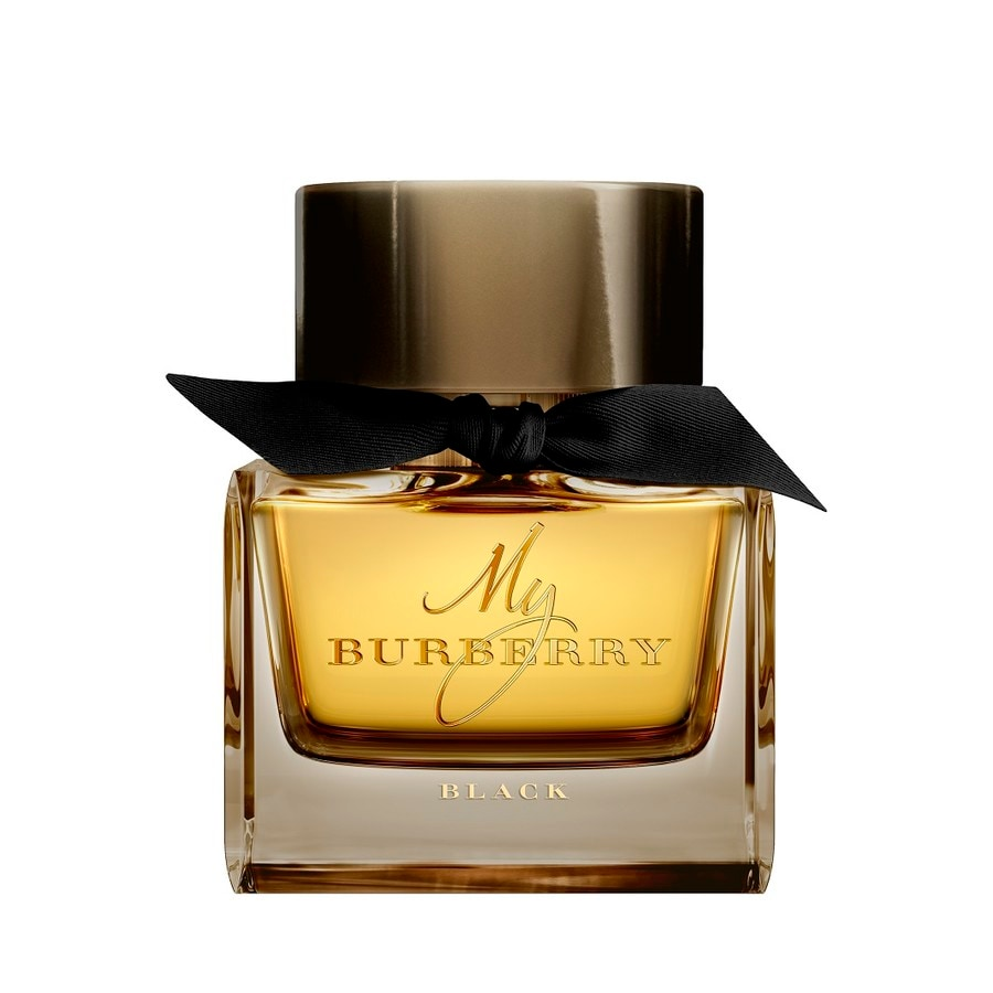 burberry-my-burberry-parfem-500-ml
