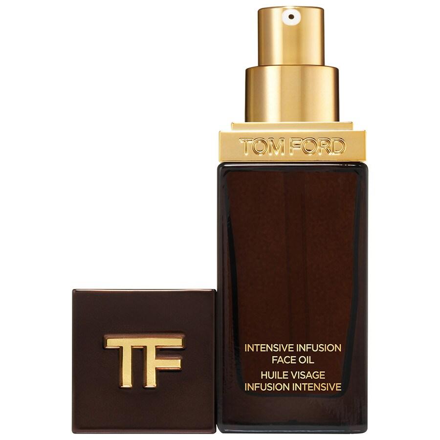 tom-ford-private-blend-vune-pletovy-olej-300-ml