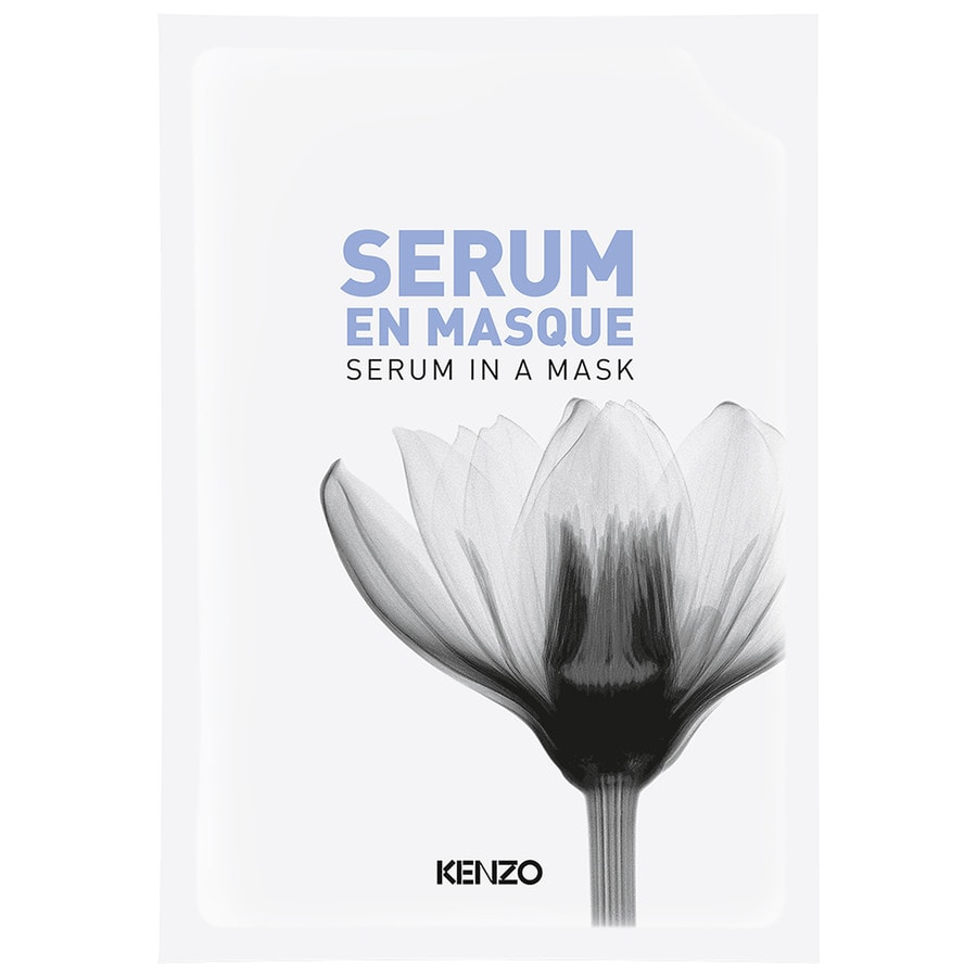 kenzo-kenzoki-relaxing-bily-lotos-serum-10-st