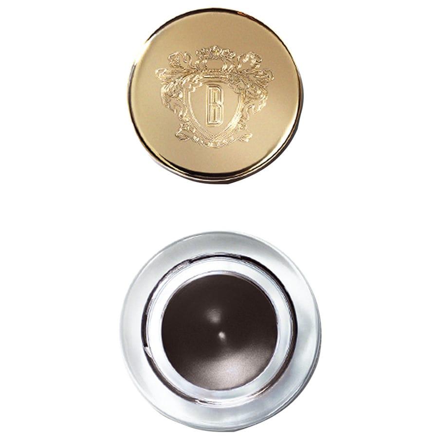 bobbi-brown-city-collection-dark-chocolate-ocni-linky-30-g