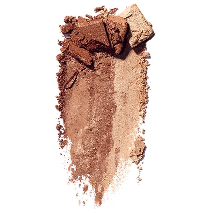 bobbi-brown-wine-chocolate-collection-chocolate-ruz-66-g