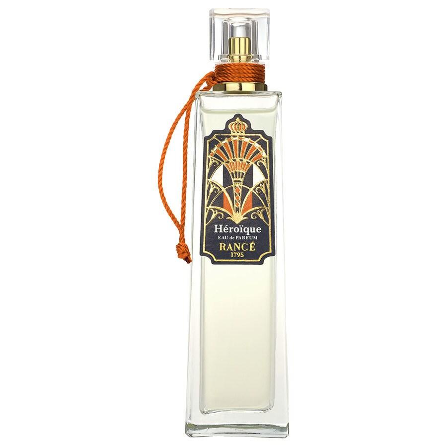 Rancé Herrendüfte 50 ml Eau de Parfum (EdP)