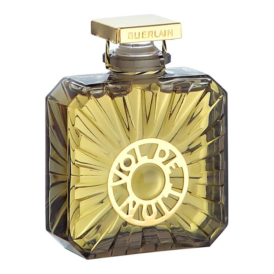guerlain-vol-de-nuit-parfem-300-ml