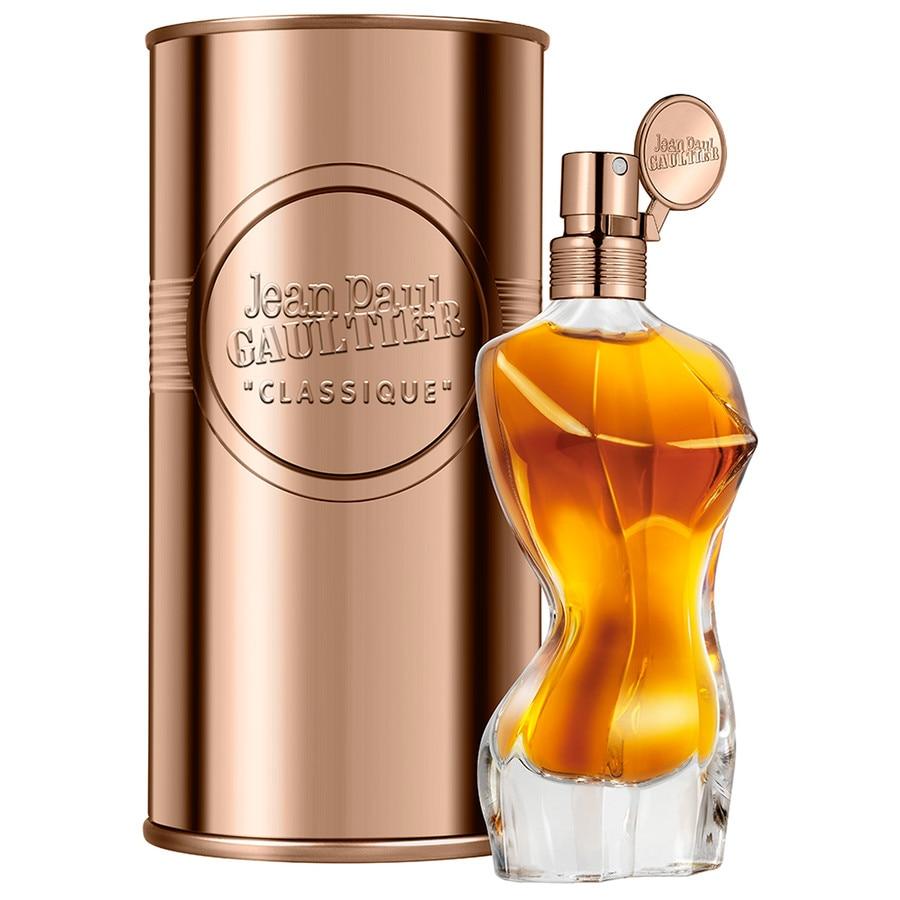 Classique Eau de Parfum Spray | Parfüm, Frauen parfüm