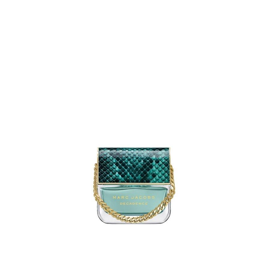 Marc Jacobs Divine Decadence Eau de Parfum (EdP) online kaufen bei ...