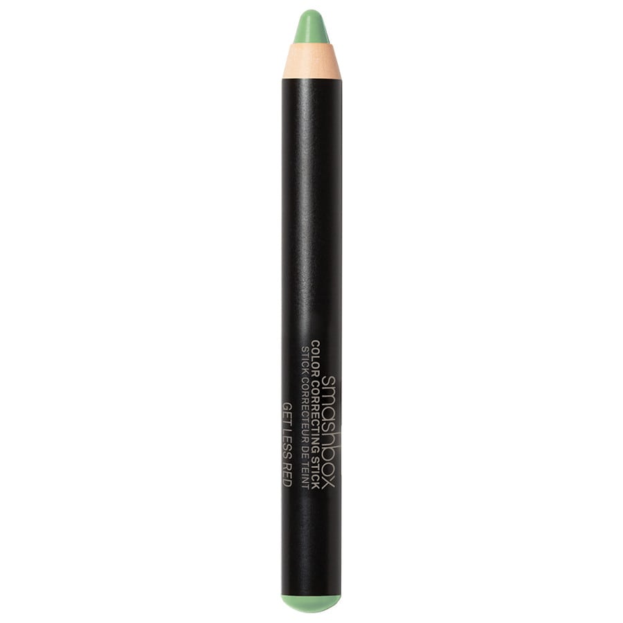 smashbox-concealer-get-less-red-korektor-35-g