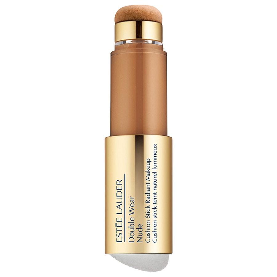 estee-lauder-make-up-pro-oblicej-outdoor-beige-podklad-140-ml