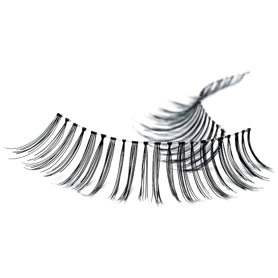 Artdeco Scandalous Eyelashes 12 Wimpern