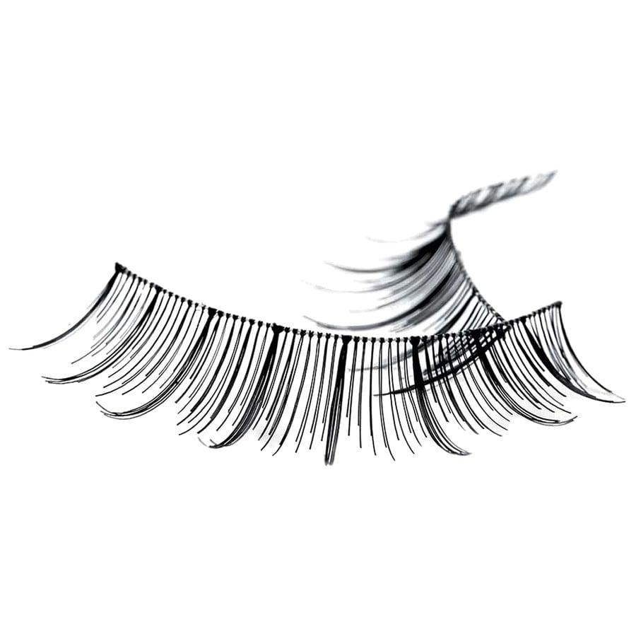 Artdeco Make-up Wimpern Wimpern Nr. 14 1 Stk.