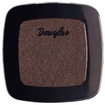 Douglas Collection Eyeshadow Mono