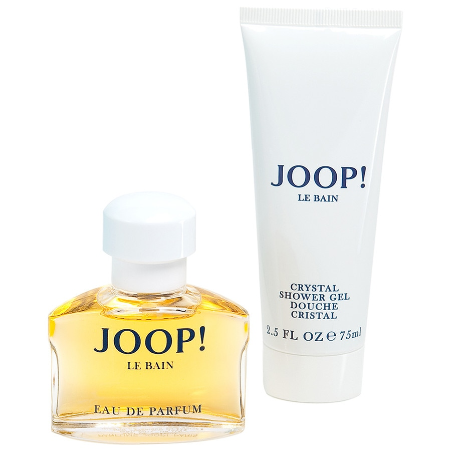 joop-le-bain-sada-vuni-10-st