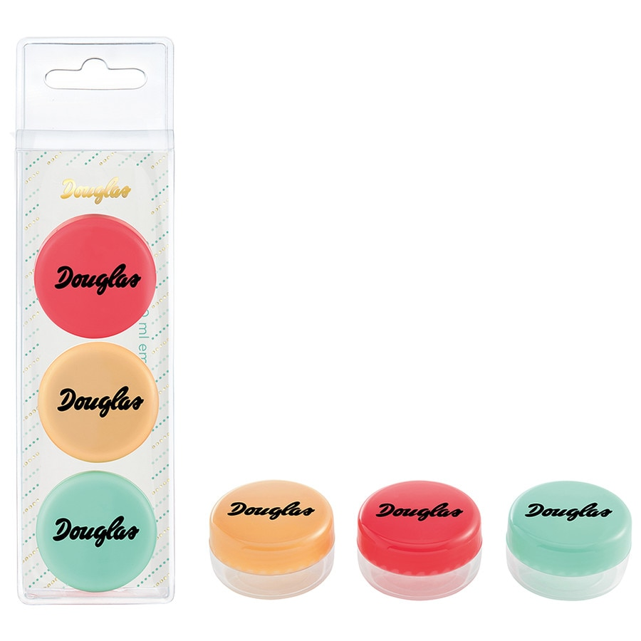 douglas-collection-doplnky-make-up-doplnky-10-st
