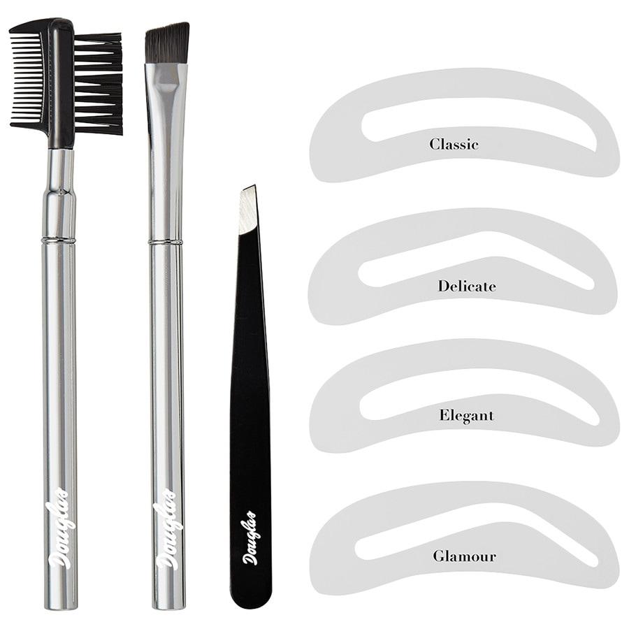 Douglas Collection Brow Kit Augen Make-up Set online kaufen bei ...