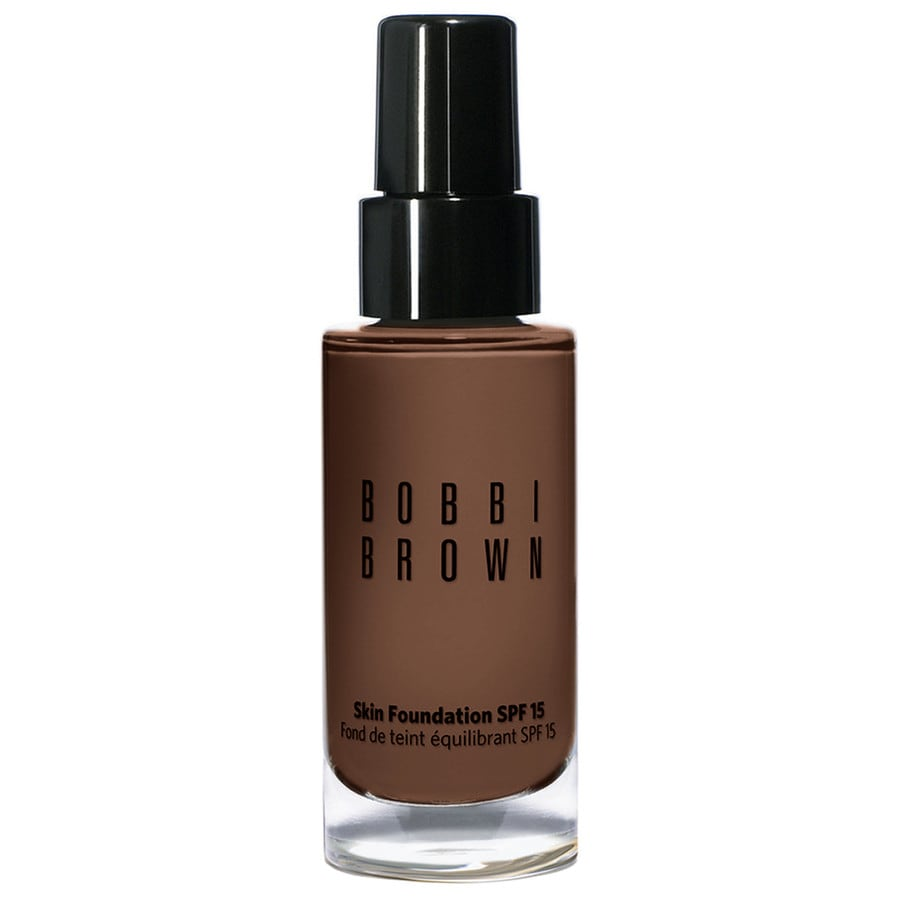 bobbi-brown-make-up-podklad-10-st