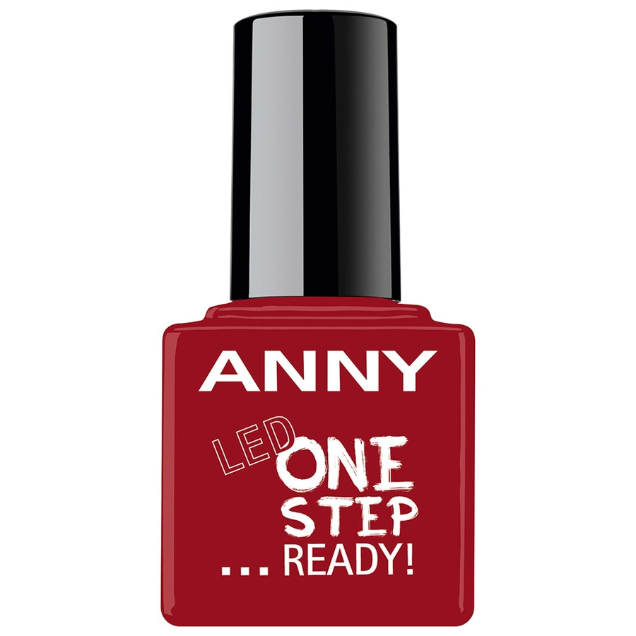 anny-led-paint-go-ready-in-30-seconds-c-083-red-stuff-lak-na-nehty-80-ml