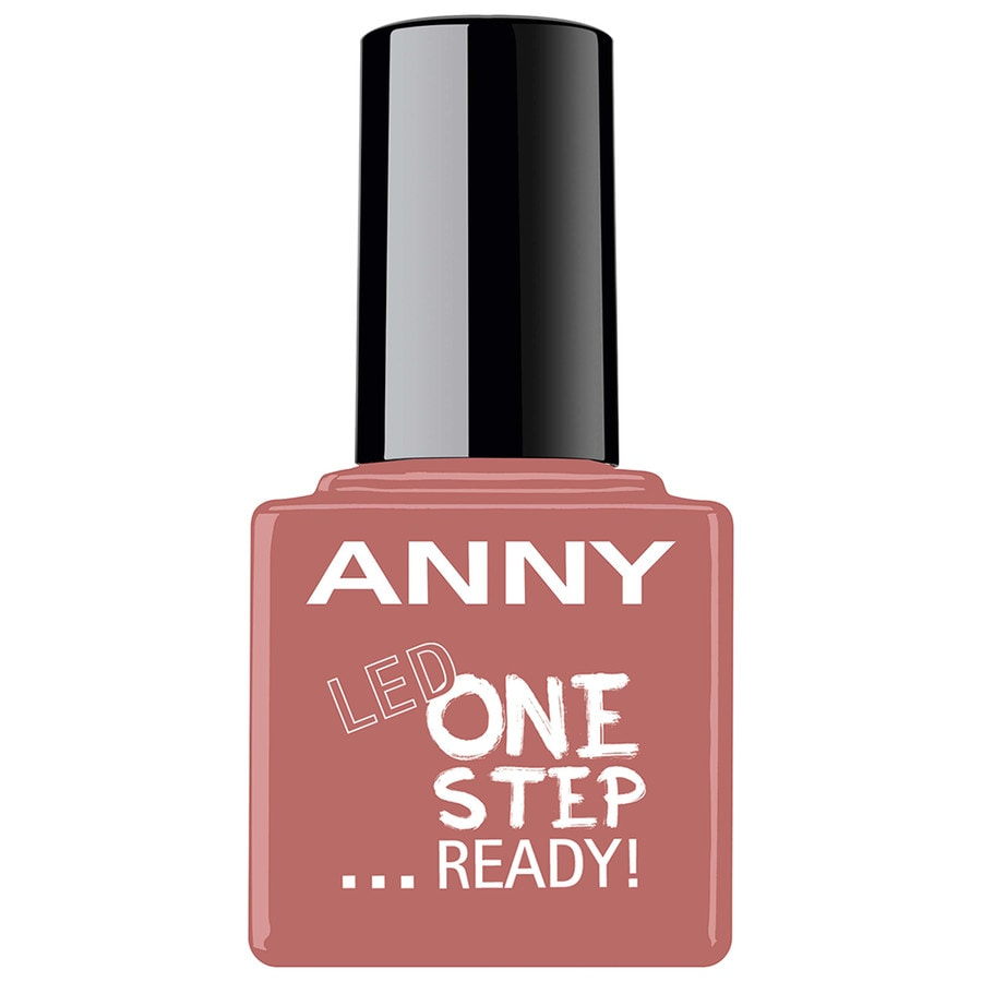 anny-led-paint-go-ready-in-30-seconds-c-144-funny-honey-gel-na-nehty-80-ml